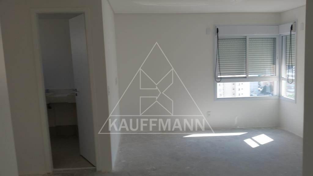 apartamento-venda-sao-paulo-perdizes-iperoig-333-4dormitorios-3suites-3vagas-171m2-Foto10