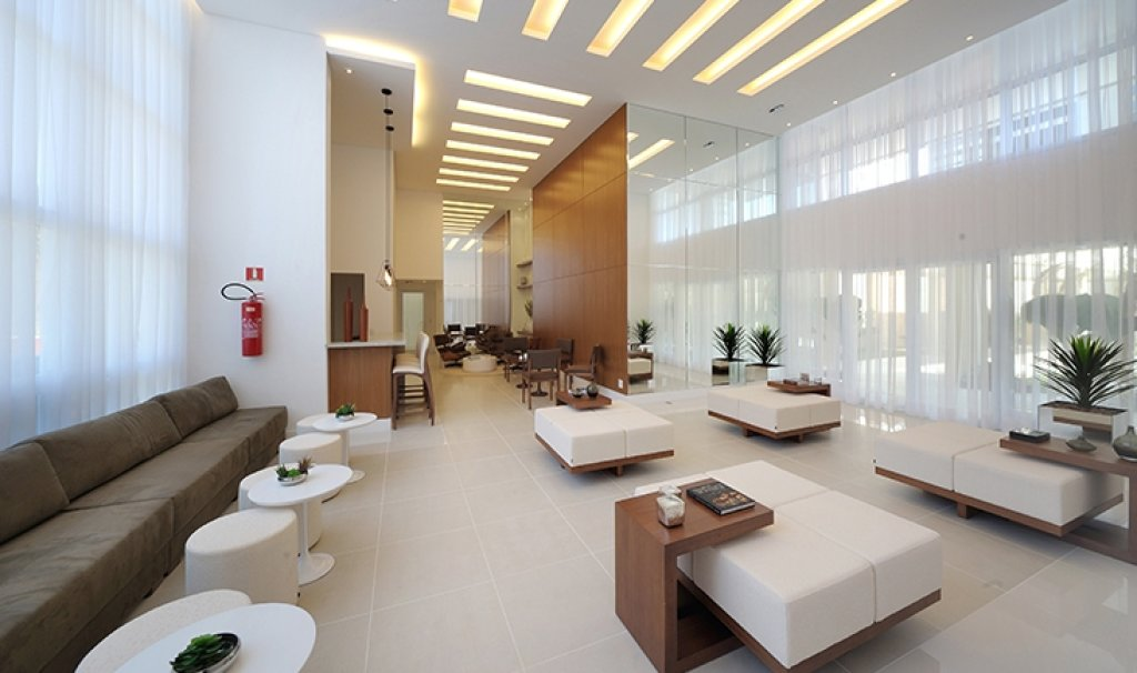 apartamento-venda-sao-paulo-perdizes-iperoig-333-4dormitorios-3suites-3vagas-171m2-Foto11