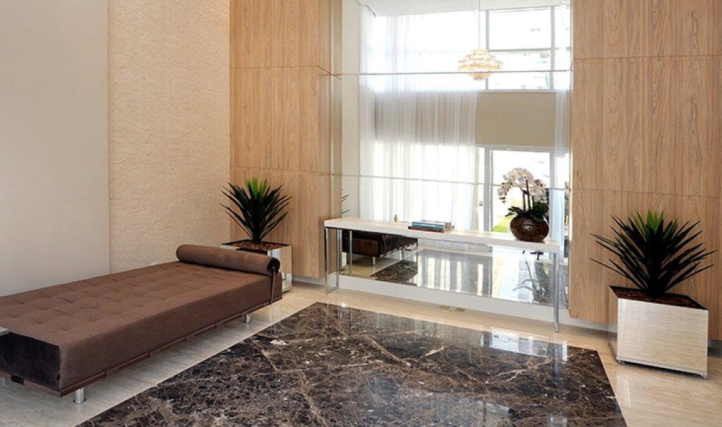 apartamento-venda-sao-paulo-perdizes-iperoig-333-4dormitorios-3suites-3vagas-171m2-Foto12