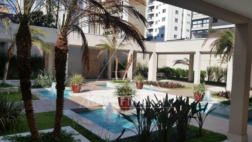 apartamento-venda-sao-paulo-perdizes-iperoig-333-4dormitorios-3suites-3vagas-171m2-Foto19