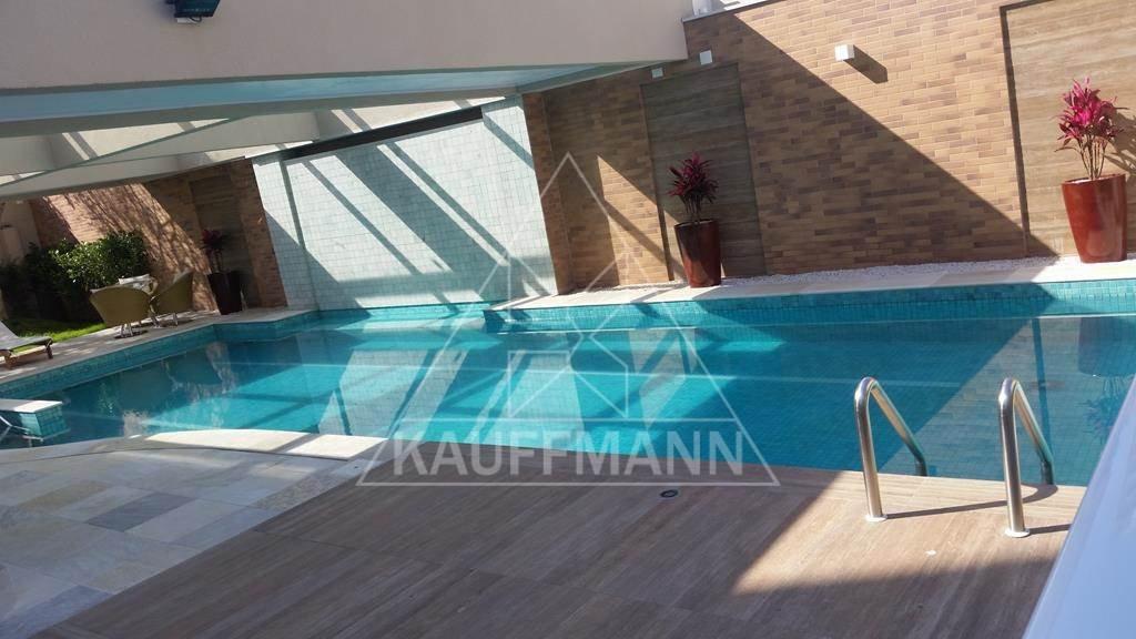 apartamento-venda-sao-paulo-perdizes-iperoig-333-4dormitorios-3suites-3vagas-171m2-Foto20