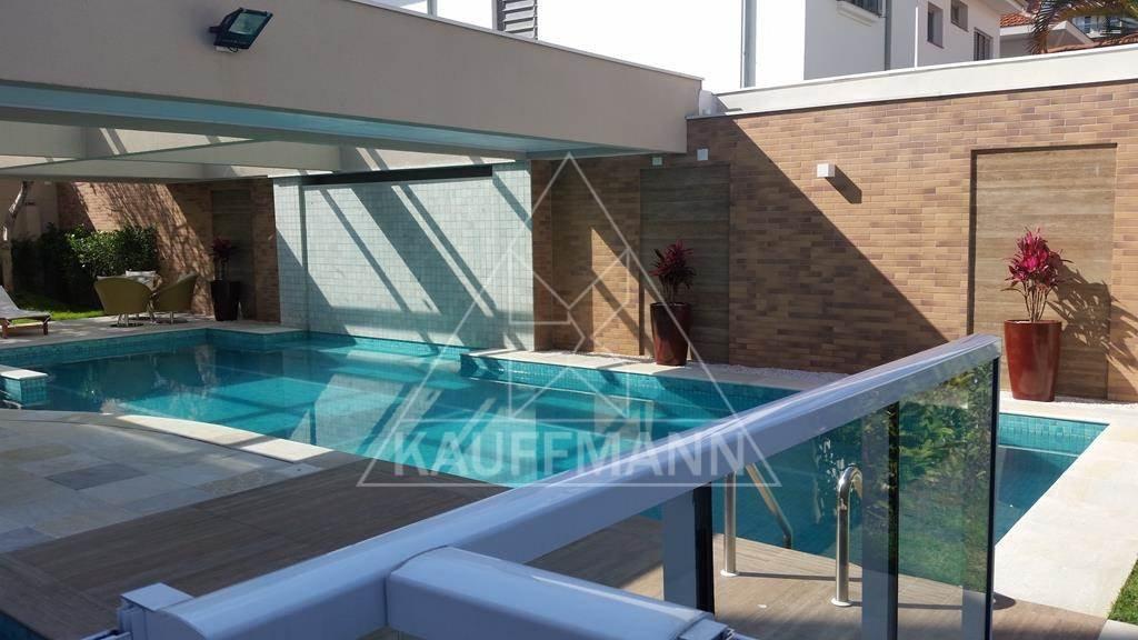 apartamento-venda-sao-paulo-perdizes-iperoig-333-4dormitorios-3suites-3vagas-171m2-Foto23