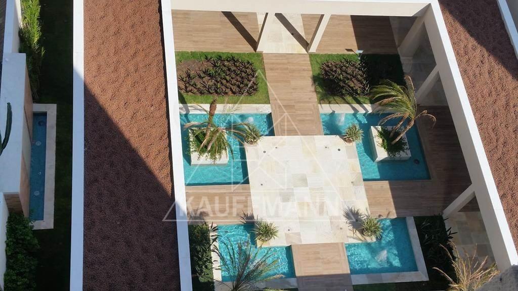 apartamento-venda-sao-paulo-perdizes-iperoig-333-4dormitorios-3suites-3vagas-171m2-Foto24
