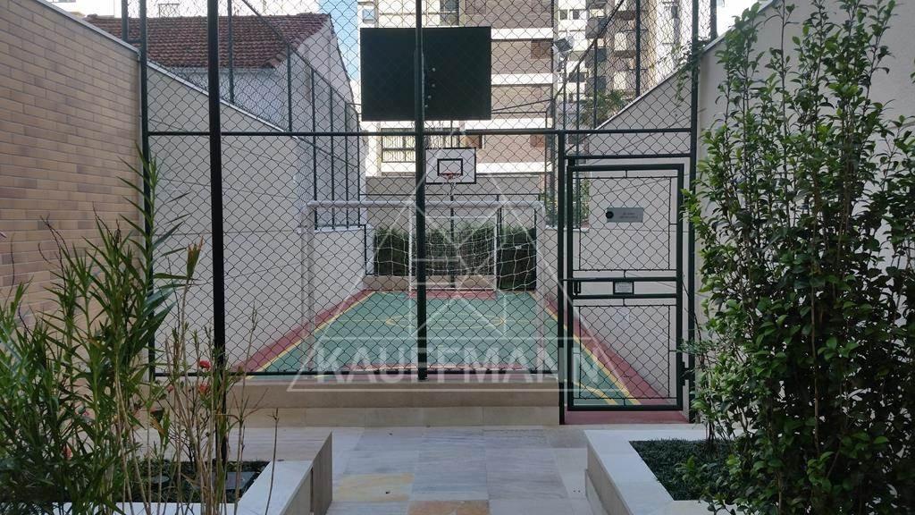 apartamento-venda-sao-paulo-perdizes-iperoig-333-4dormitorios-3suites-3vagas-171m2-Foto25