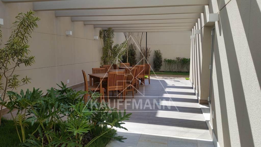 apartamento-venda-sao-paulo-perdizes-iperoig-333-4dormitorios-3suites-3vagas-171m2-Foto28