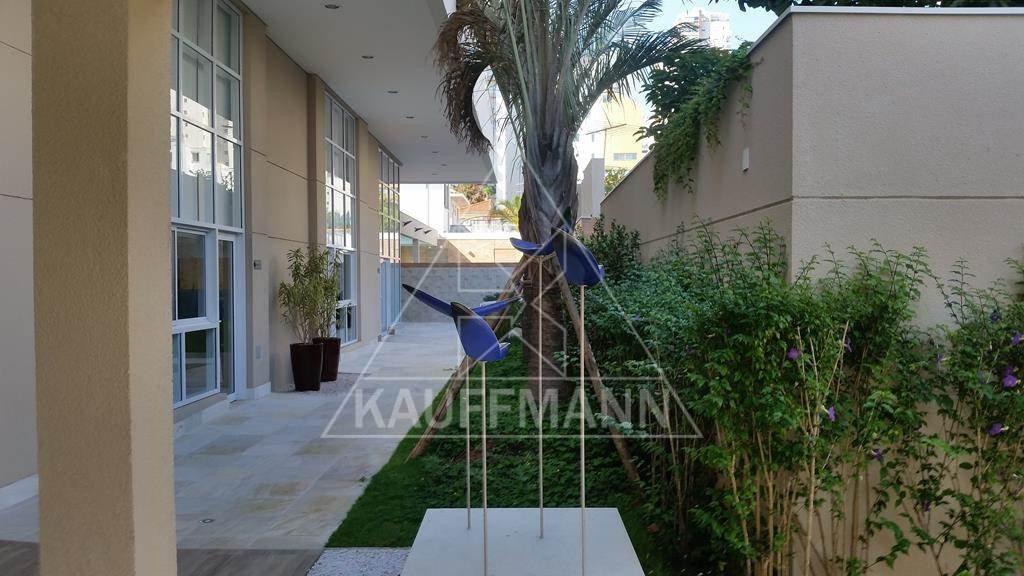 apartamento-venda-sao-paulo-perdizes-iperoig-333-4dormitorios-3suites-3vagas-171m2-Foto29