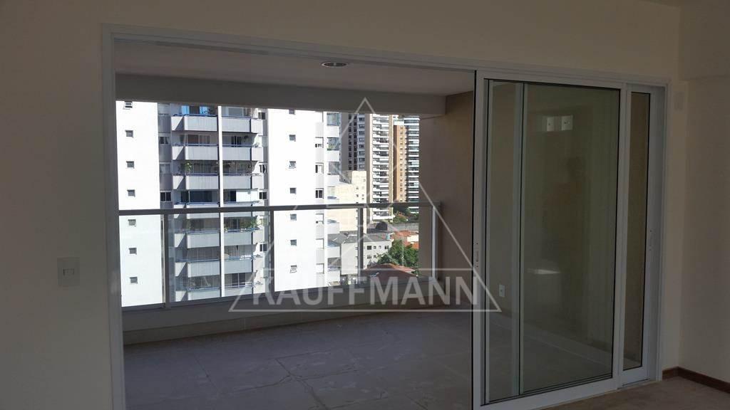 apartamento-venda-sao-paulo-perdizes-iperoig-333-4dormitorios-3suites-3vagas-171m2-Foto4