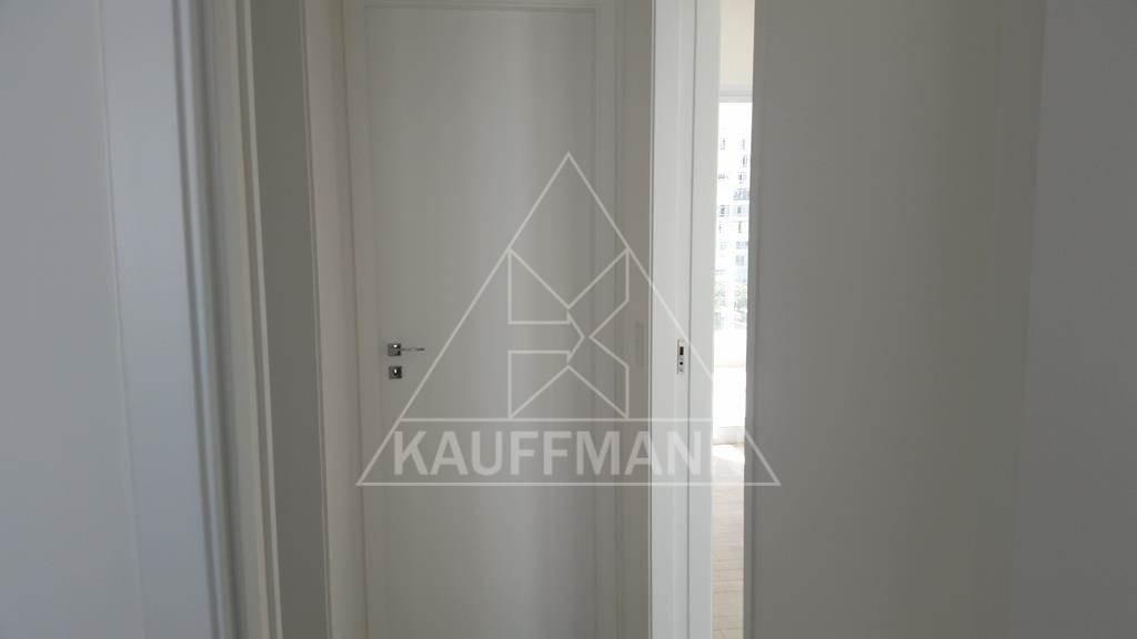 apartamento-venda-sao-paulo-perdizes-iperoig-333-4dormitorios-3suites-3vagas-171m2-Foto8