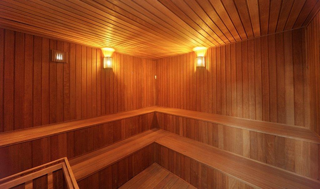 apartamento-venda-sao-paulo-perdizes-iperoig-333-4dormitorios-3suites-3vagas-171m2-Foto15