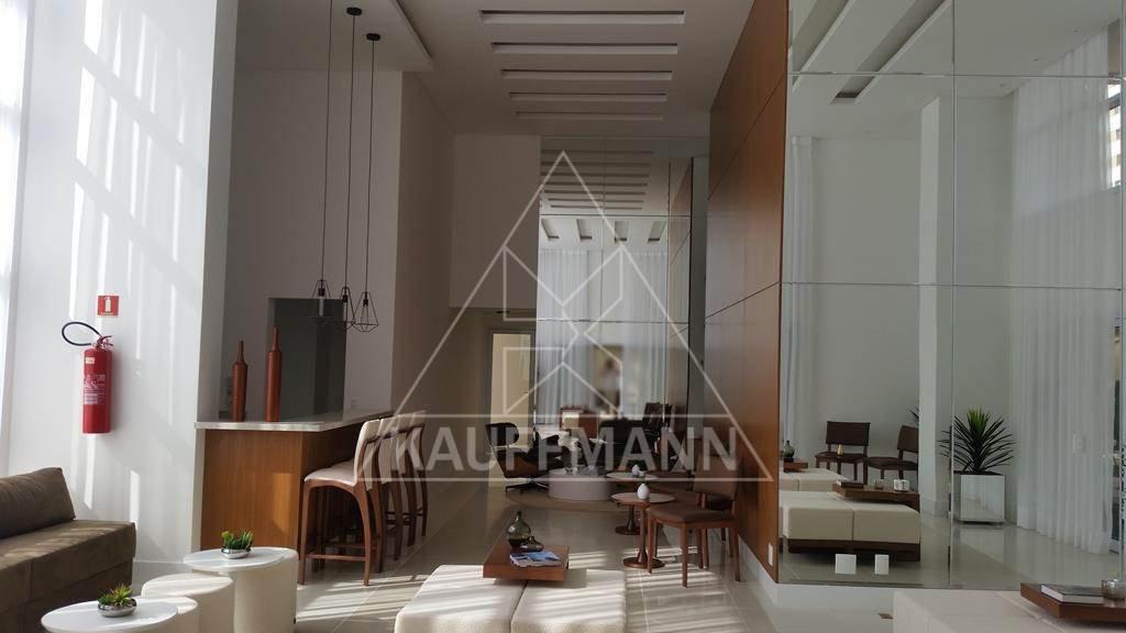 apartamento-venda-sao-paulo-perdizes-iperoig-333-4dormitorios-3suites-3vagas-171m2-Foto16