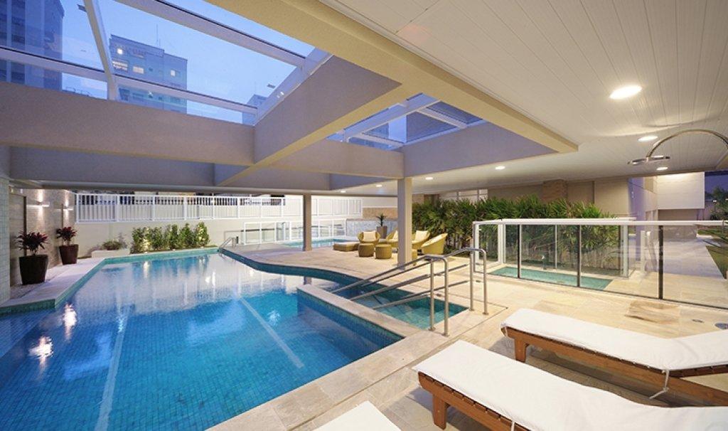 apartamento-venda-sao-paulo-perdizes-iperoig-333-4dormitorios-3suites-3vagas-171m2-Foto17