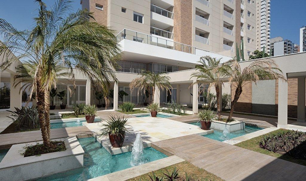 apartamento-venda-sao-paulo-perdizes-iperoig-333-4dormitorios-3suites-3vagas-171m2-Foto18