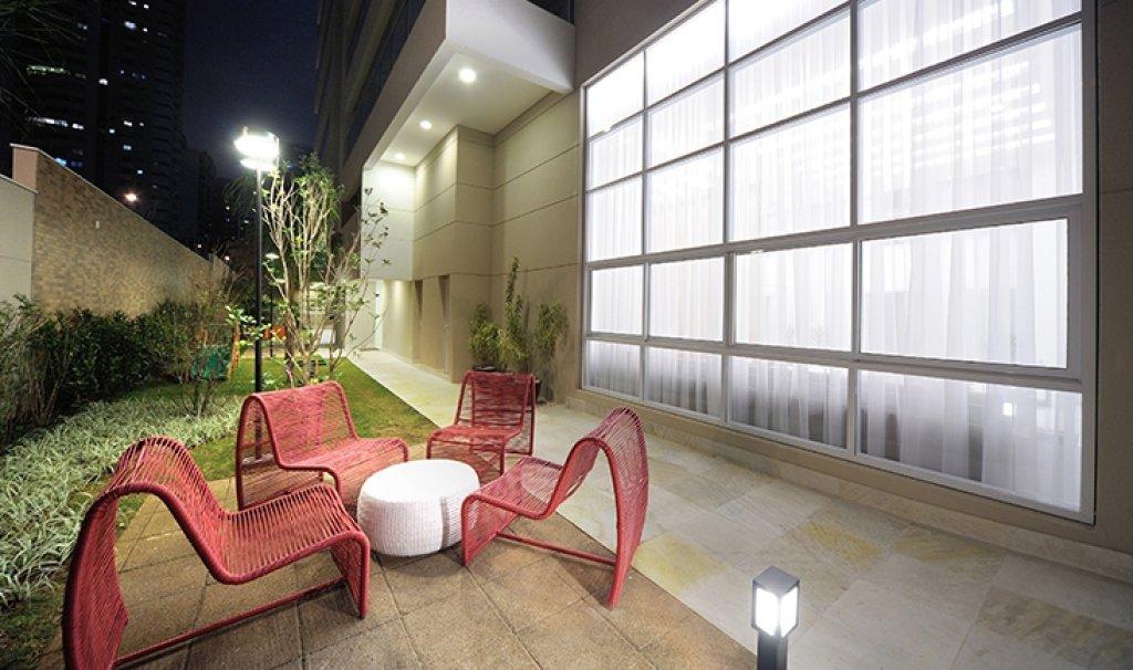 apartamento-venda-sao-paulo-perdizes-iperoig-333-4dormitorios-3suites-3vagas-171m2-Foto26