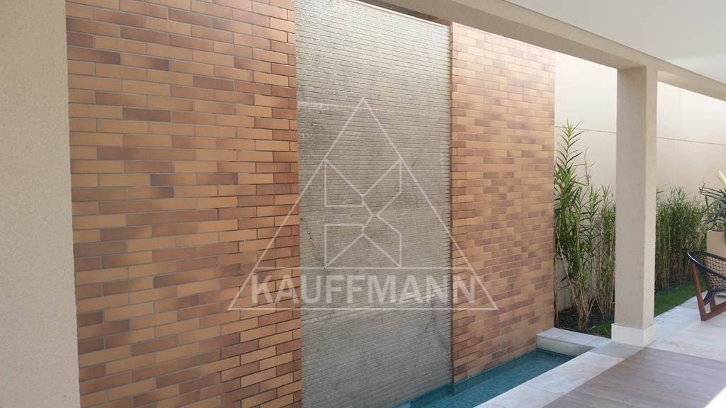apartamento-venda-sao-paulo-perdizes-iperoig-333-4dormitorios-3suites-3vagas-171m2-Foto27