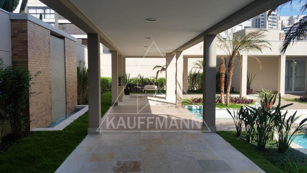 apartamento-venda-sao-paulo-perdizes-iperoig-333-4dormitorios-3suites-3vagas-171m2-Foto30