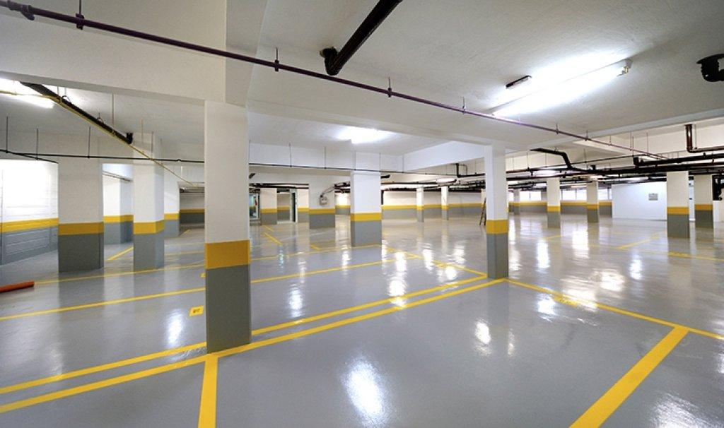 apartamento-venda-sao-paulo-perdizes-iperoig-333-4dormitorios-3suites-3vagas-171m2-Foto31