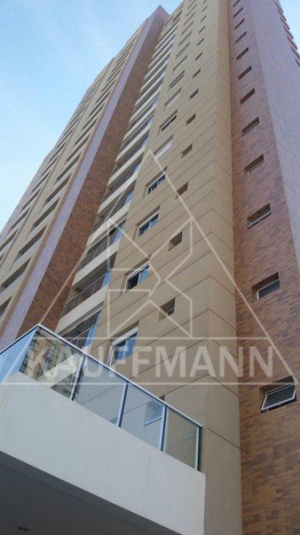 apartamento-venda-sao-paulo-perdizes-iperoig-333-4dormitorios-3suites-3vagas-171m2-Foto32