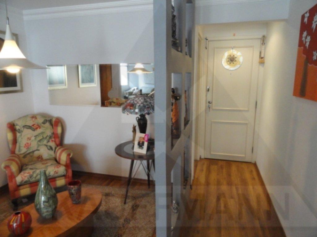 apartamento-venda-sao-paulo-pompeia-lands-west-3dormitorios-1suite-2vagas-98m2-Foto1