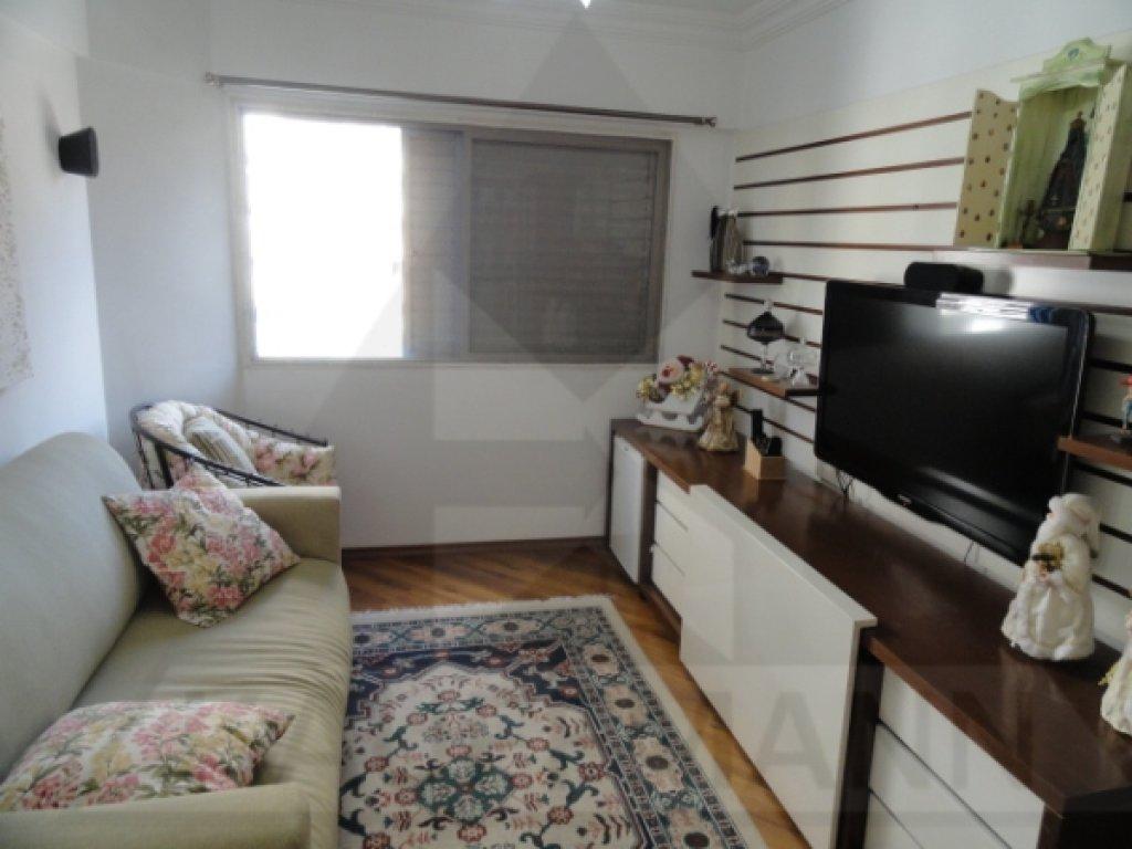 apartamento-venda-sao-paulo-pompeia-lands-west-3dormitorios-1suite-2vagas-98m2-Foto2