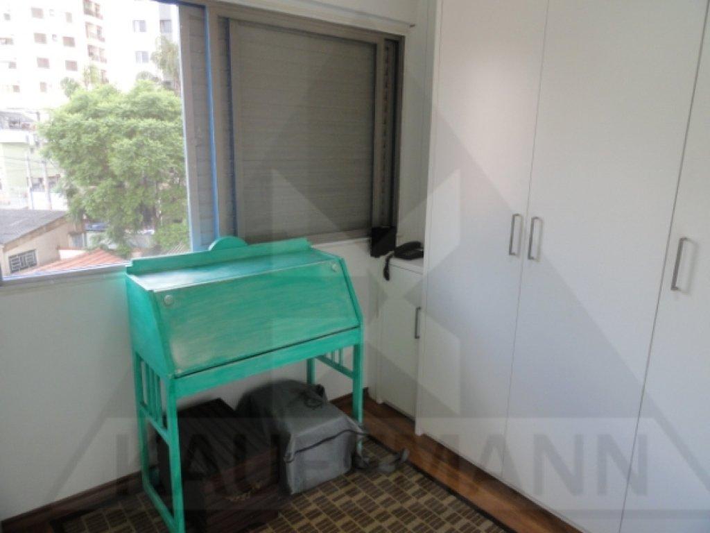 apartamento-venda-sao-paulo-pompeia-lands-west-3dormitorios-1suite-2vagas-98m2-Foto4