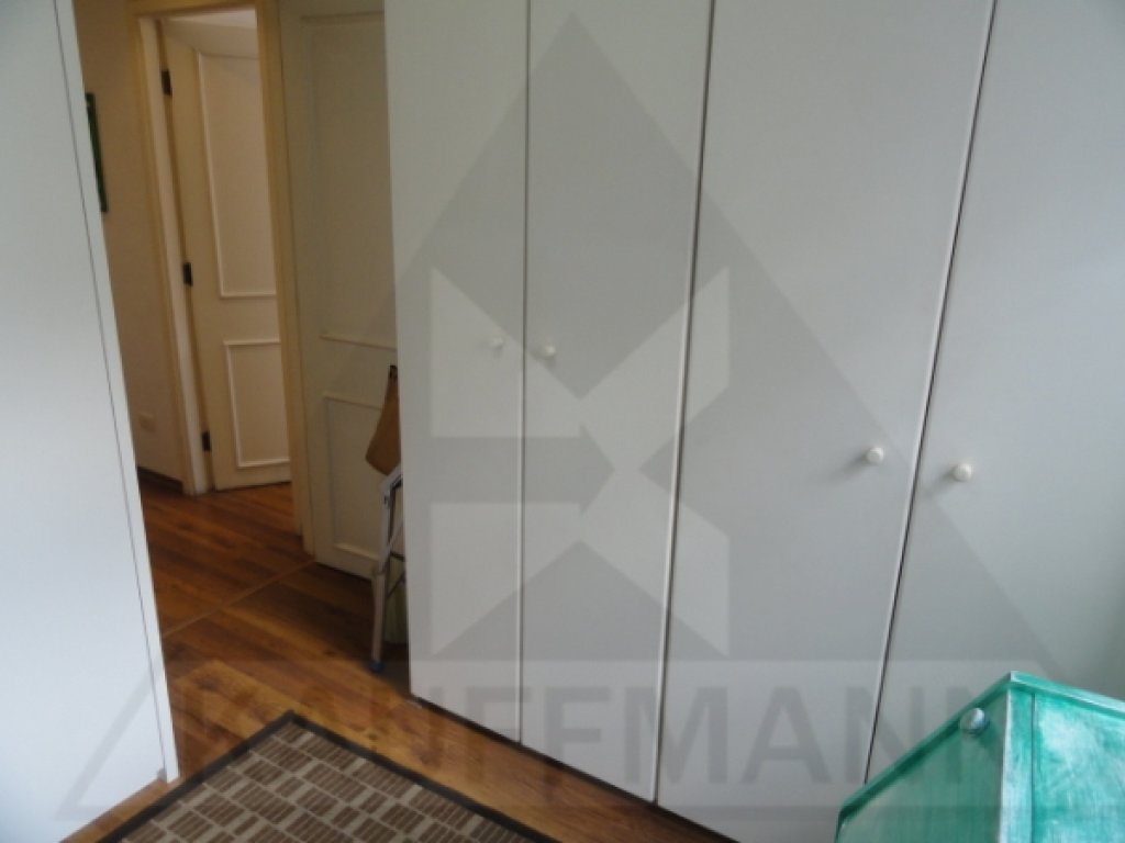 apartamento-venda-sao-paulo-pompeia-lands-west-3dormitorios-1suite-2vagas-98m2-Foto5