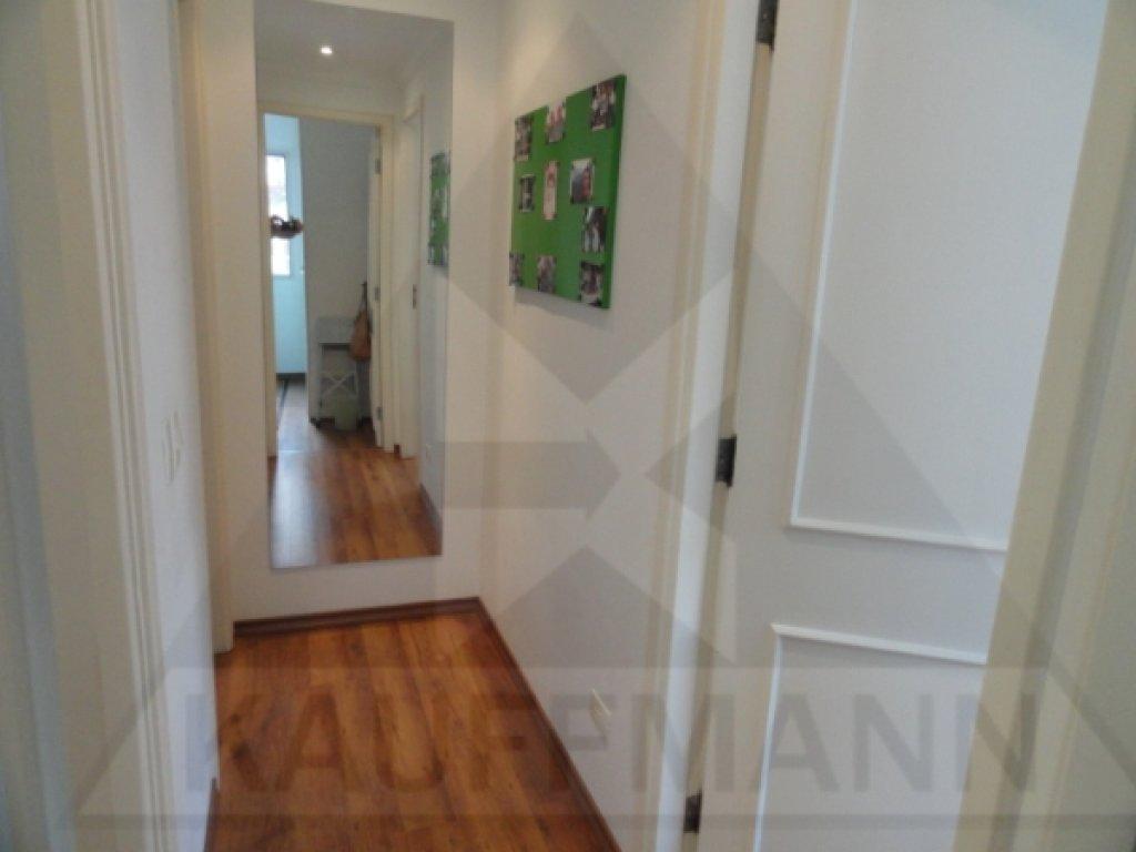 apartamento-venda-sao-paulo-pompeia-lands-west-3dormitorios-1suite-2vagas-98m2-Foto6