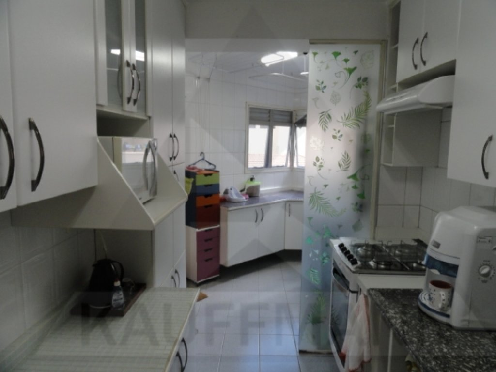 apartamento-venda-sao-paulo-pompeia-lands-west-3dormitorios-1suite-2vagas-98m2-Foto7