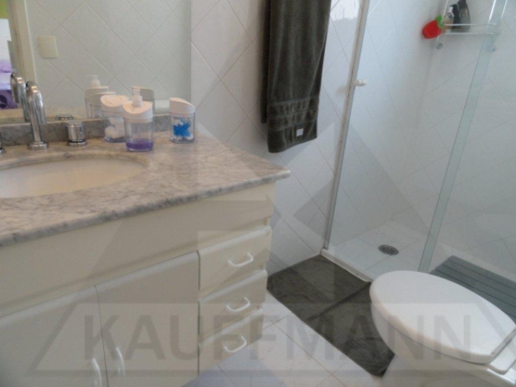 apartamento-venda-sao-paulo-pompeia-lands-west-3dormitorios-1suite-2vagas-98m2-Foto8