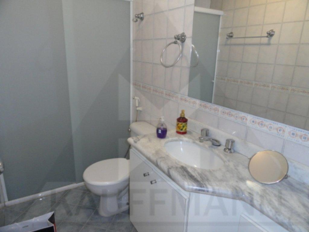 apartamento-venda-sao-paulo-pompeia-lands-west-3dormitorios-1suite-2vagas-98m2-Foto9