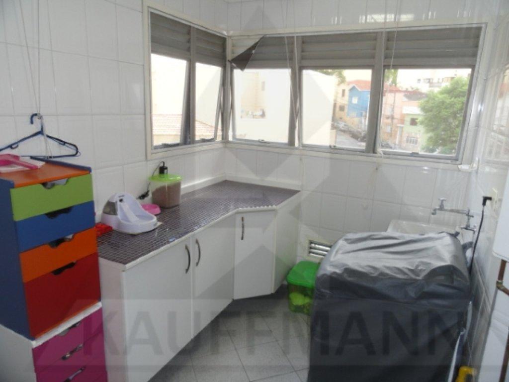 apartamento-venda-sao-paulo-pompeia-lands-west-3dormitorios-1suite-2vagas-98m2-Foto10