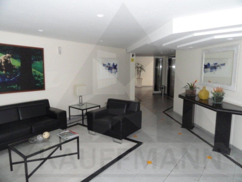 apartamento-venda-sao-paulo-pompeia-lands-west-3dormitorios-1suite-2vagas-98m2-Foto11
