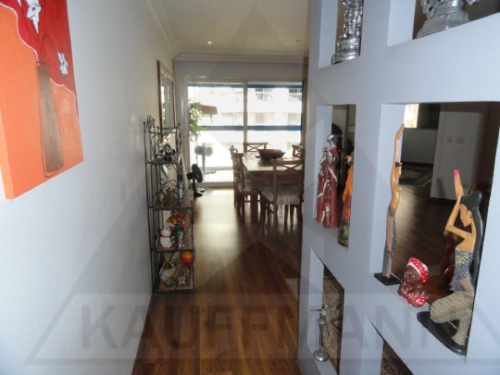 apartamento-venda-sao-paulo-pompeia-lands-west-3dormitorios-1suite-2vagas-98m2-Foto12