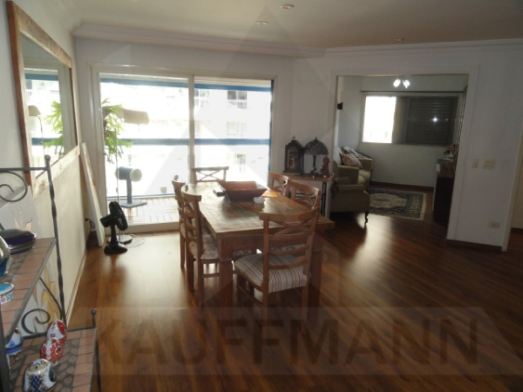 apartamento-venda-sao-paulo-pompeia-lands-west-3dormitorios-1suite-2vagas-98m2-Foto13