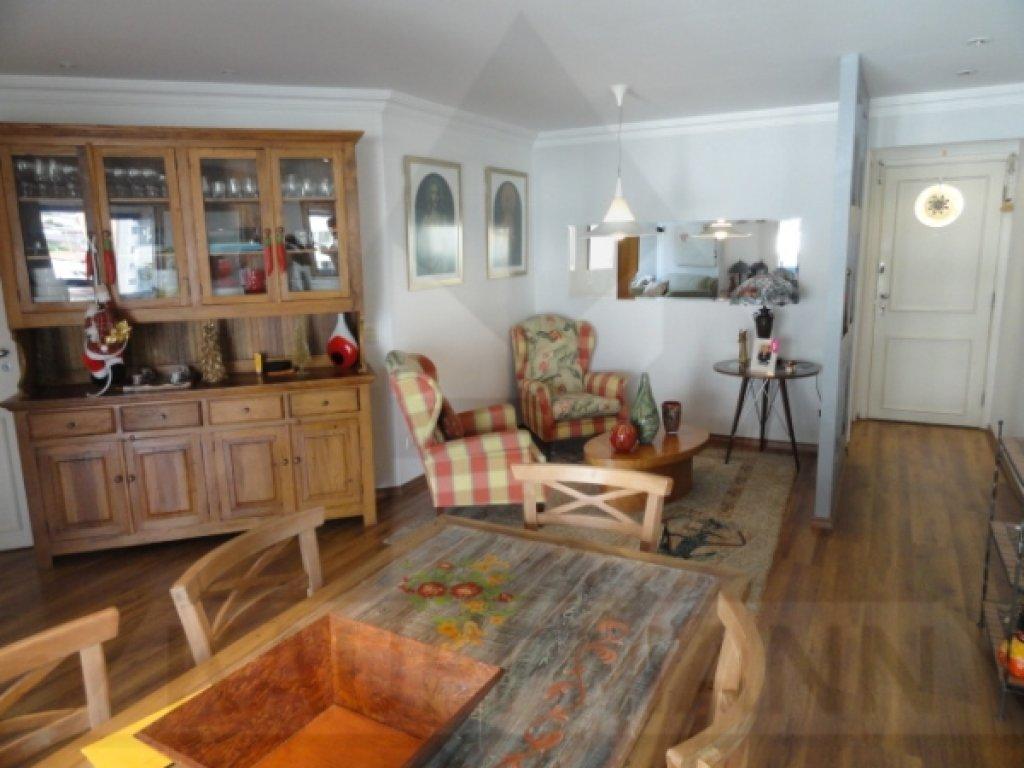 apartamento-venda-sao-paulo-pompeia-lands-west-3dormitorios-1suite-2vagas-98m2-Foto14