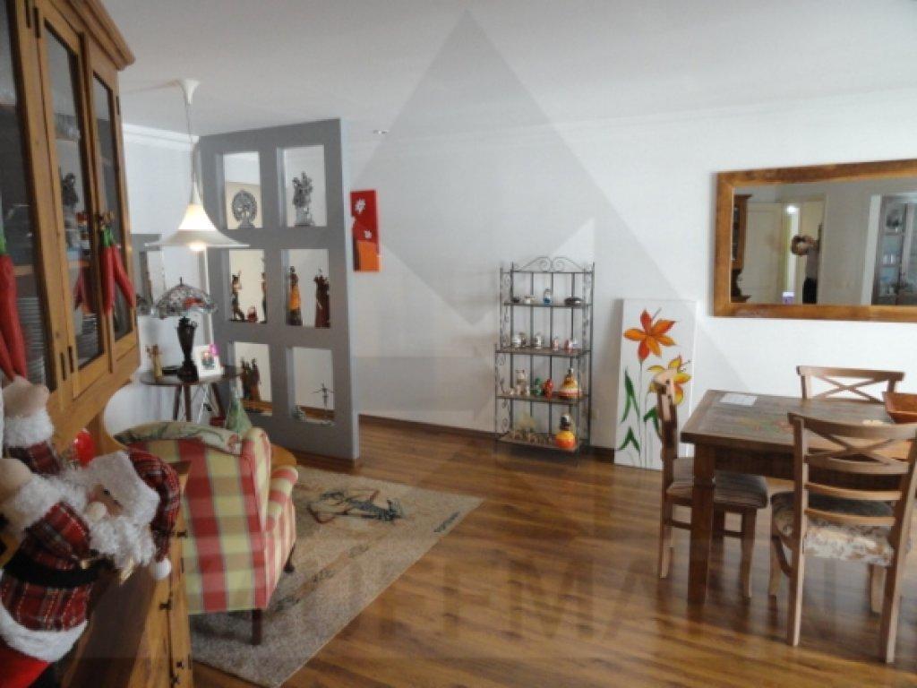 apartamento-venda-sao-paulo-pompeia-lands-west-3dormitorios-1suite-2vagas-98m2-Foto15