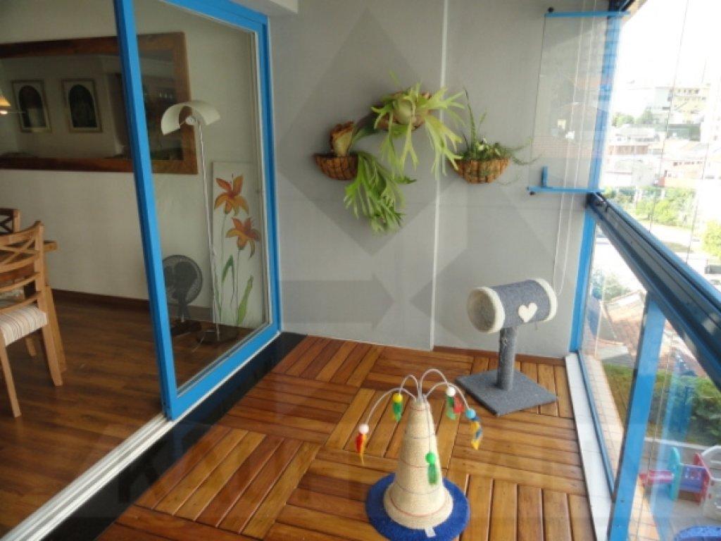 apartamento-venda-sao-paulo-pompeia-lands-west-3dormitorios-1suite-2vagas-98m2-Foto17