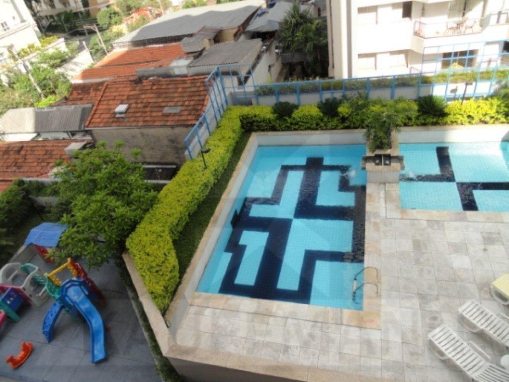 apartamento-venda-sao-paulo-pompeia-lands-west-3dormitorios-1suite-2vagas-98m2-Foto18