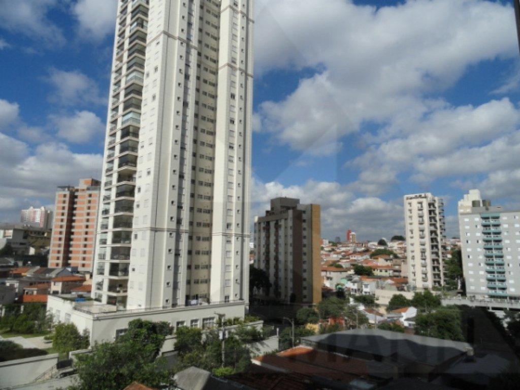 apartamento-venda-sao-paulo-pompeia-lands-west-3dormitorios-1suite-2vagas-98m2-Foto19