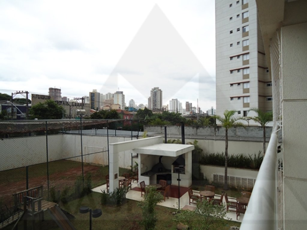 apartamento-venda-sao-paulo-pompeia-varandas-pompeia-2dormitorios-1suite-2vagas-77m2-Foto1