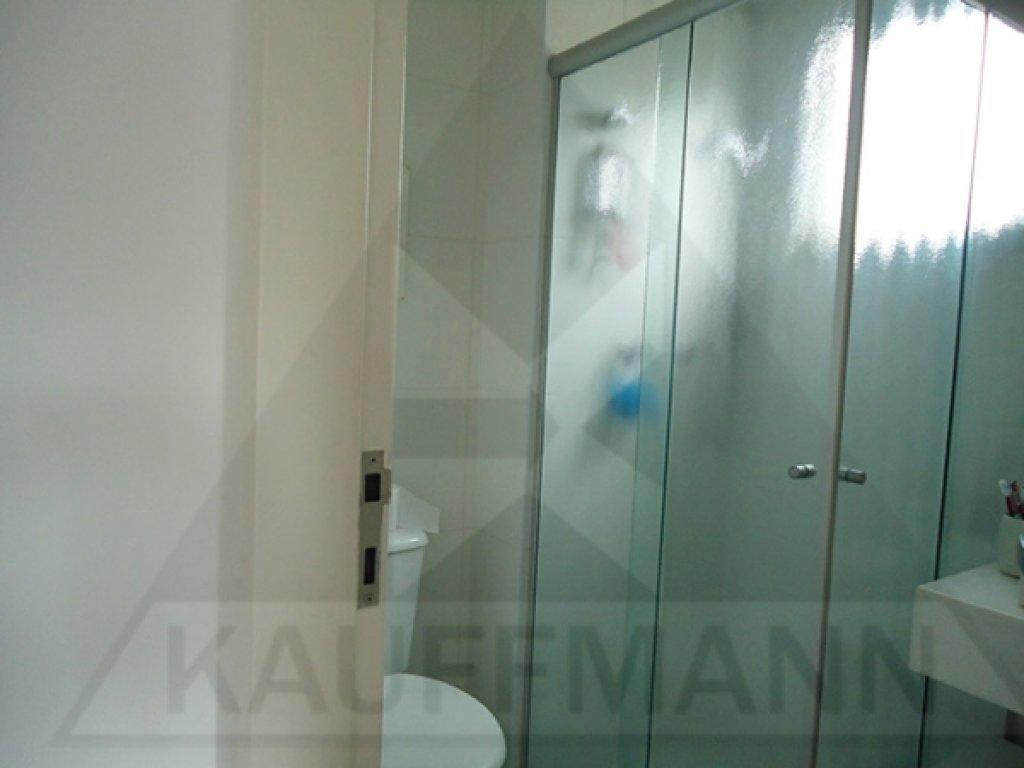 apartamento-venda-sao-paulo-pompeia-varandas-pompeia-2dormitorios-1suite-2vagas-77m2-Foto2