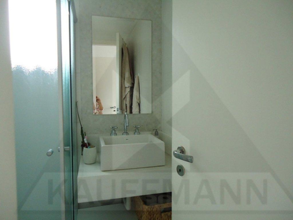 apartamento-venda-sao-paulo-pompeia-varandas-pompeia-2dormitorios-1suite-2vagas-77m2-Foto3