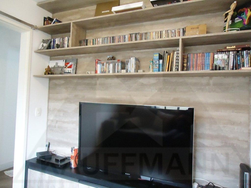 apartamento-venda-sao-paulo-pompeia-varandas-pompeia-2dormitorios-1suite-2vagas-77m2-Foto4