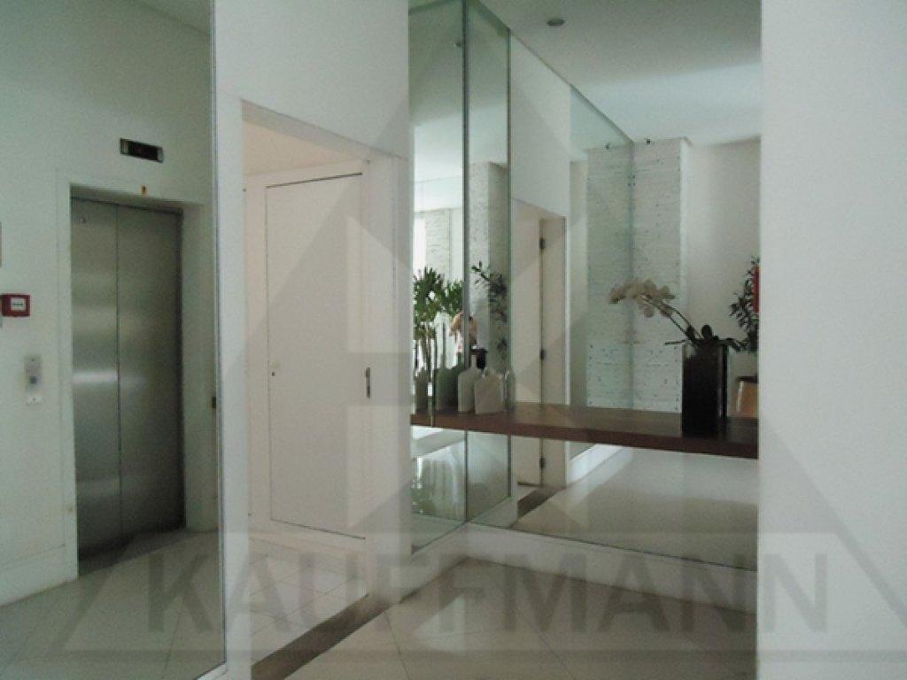 apartamento-venda-sao-paulo-pompeia-varandas-pompeia-2dormitorios-1suite-2vagas-77m2-Foto5