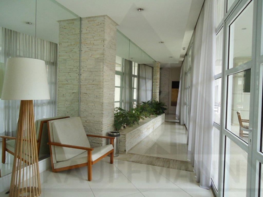 apartamento-venda-sao-paulo-pompeia-varandas-pompeia-2dormitorios-1suite-2vagas-77m2-Foto6