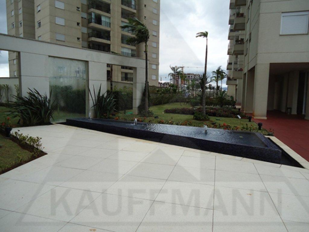apartamento-venda-sao-paulo-pompeia-varandas-pompeia-2dormitorios-1suite-2vagas-77m2-Foto7