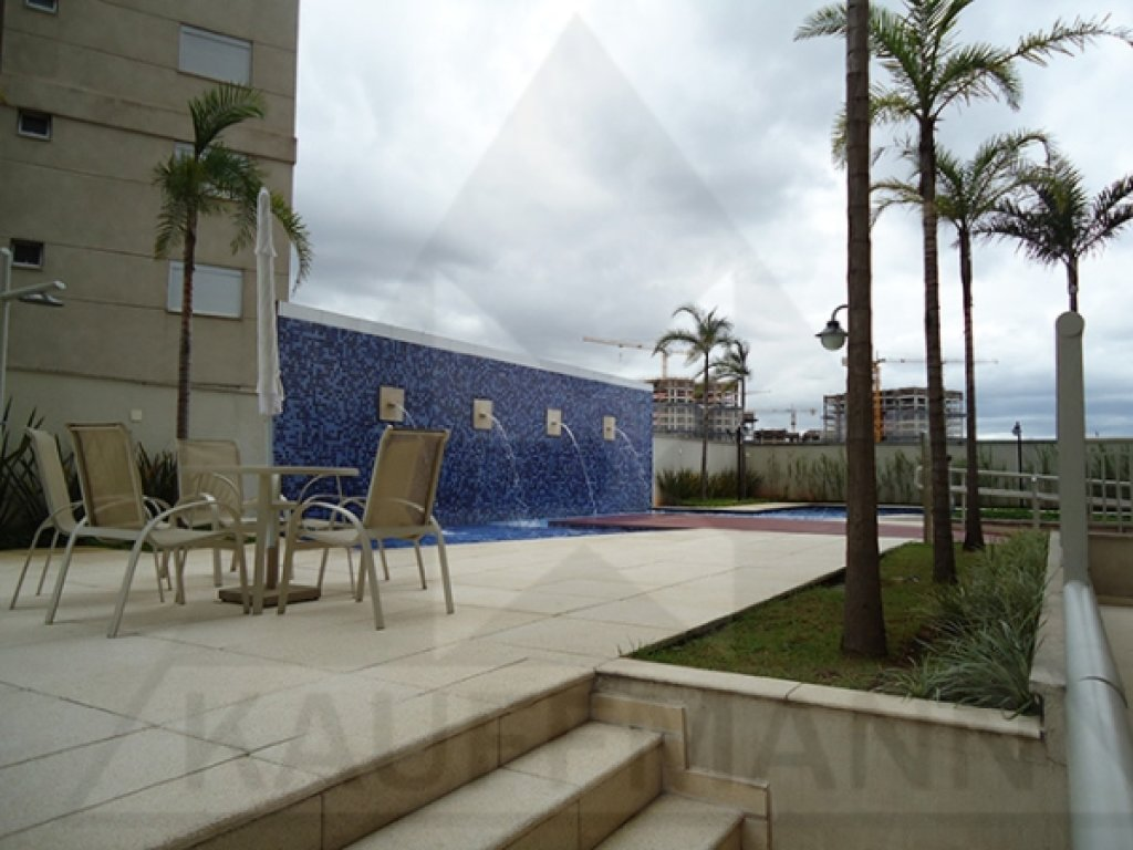 apartamento-venda-sao-paulo-pompeia-varandas-pompeia-2dormitorios-1suite-2vagas-77m2-Foto9