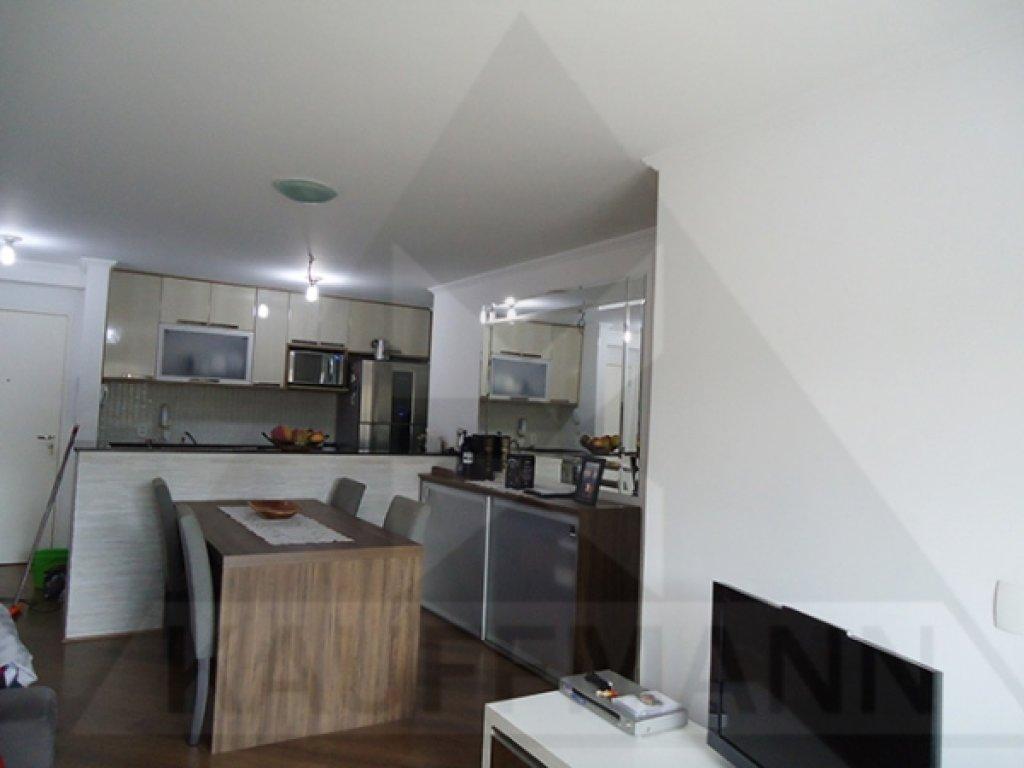 apartamento-venda-sao-paulo-pompeia-varandas-pompeia-2dormitorios-1suite-2vagas-77m2-Foto13