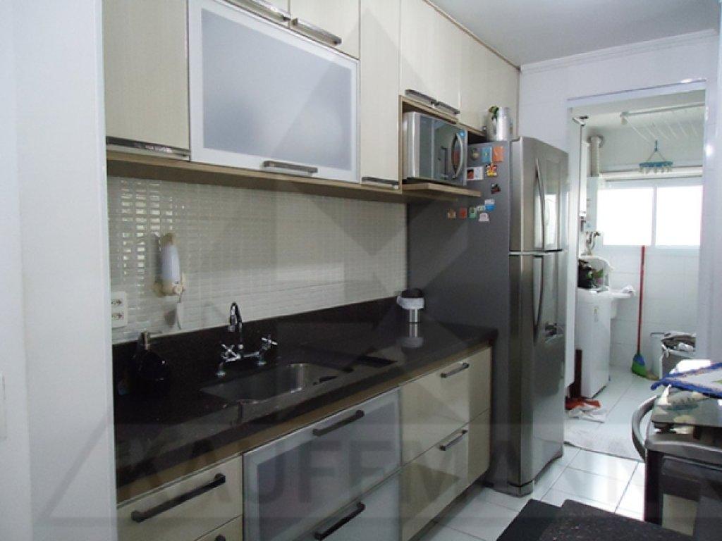 apartamento-venda-sao-paulo-pompeia-varandas-pompeia-2dormitorios-1suite-2vagas-77m2-Foto14