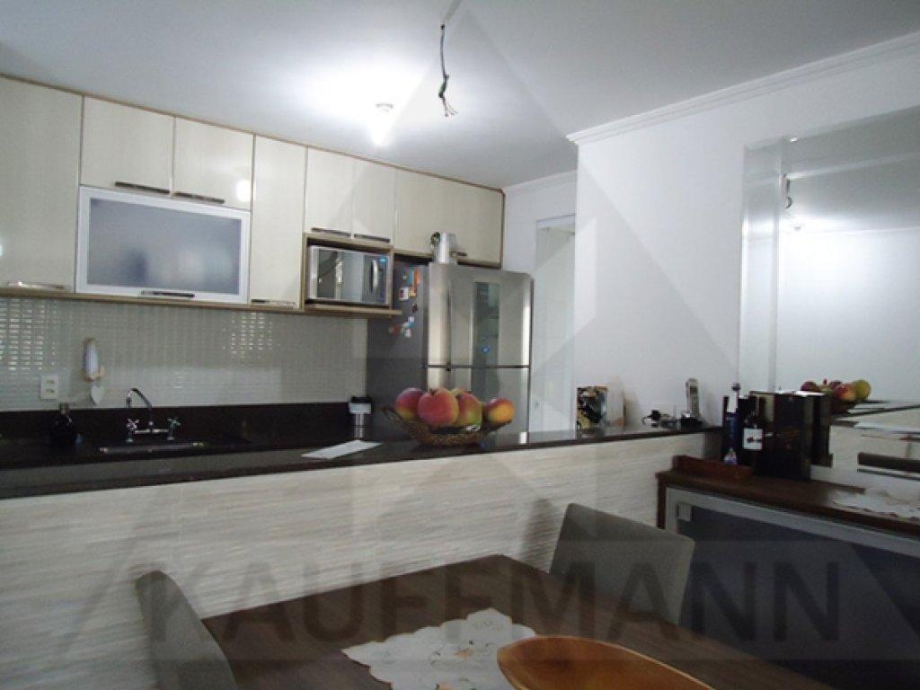 apartamento-venda-sao-paulo-pompeia-varandas-pompeia-2dormitorios-1suite-2vagas-77m2-Foto16