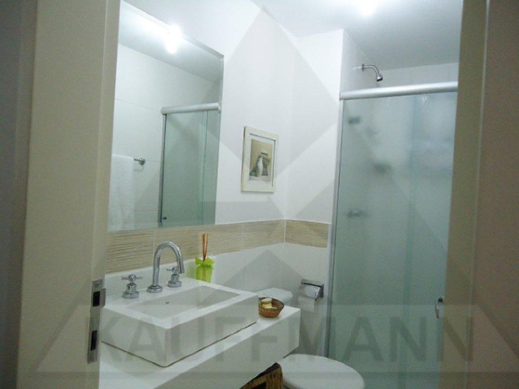 apartamento-venda-sao-paulo-pompeia-varandas-pompeia-2dormitorios-1suite-2vagas-77m2-Foto17